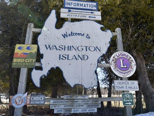 636609599468834188-GPG-0408-washington-island-school-14.jpg