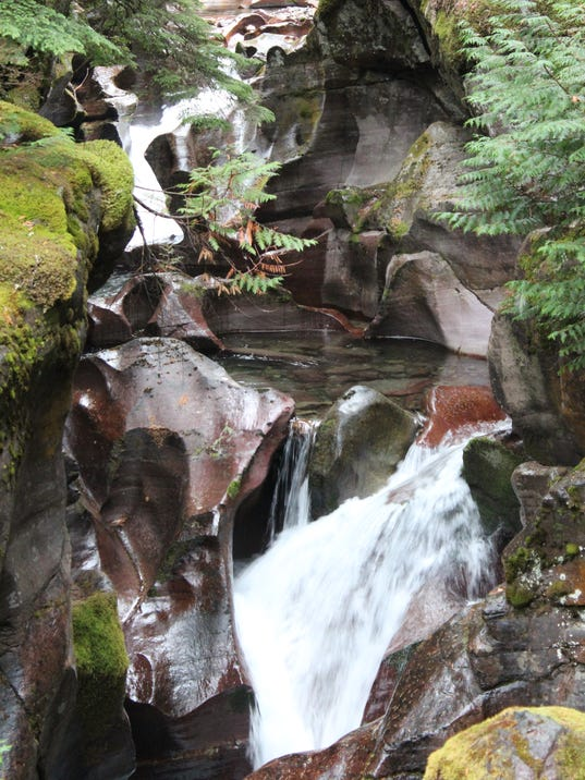 635878552651350435-Davids-Avalanche-Creek-1-.JPG