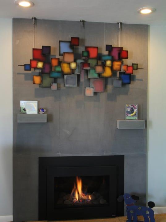 636068793604470155-fireplace25p3.jpg