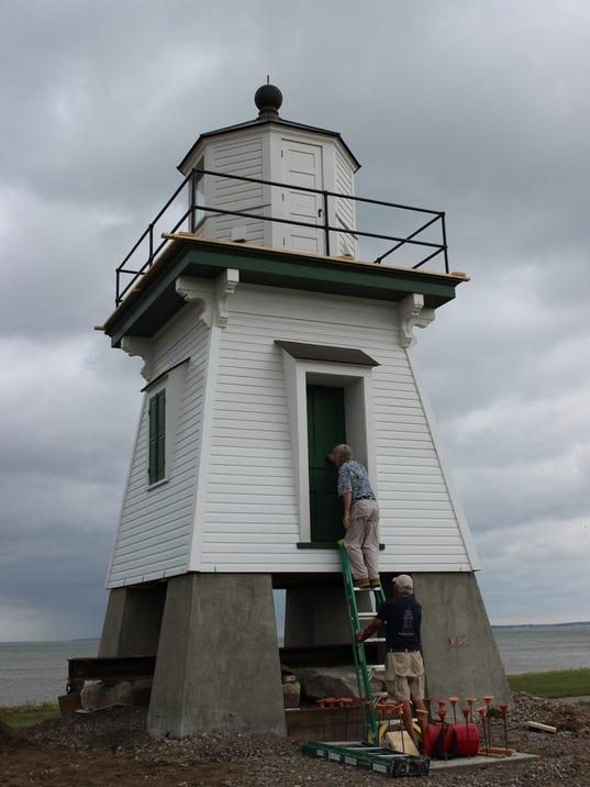 2_Port-Clinton-Lighthouse