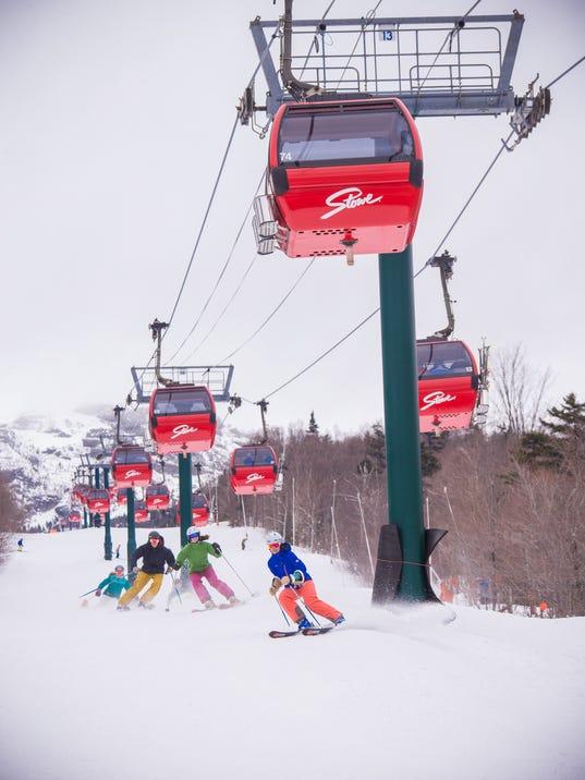636245055096867242-skiingC309.jpg