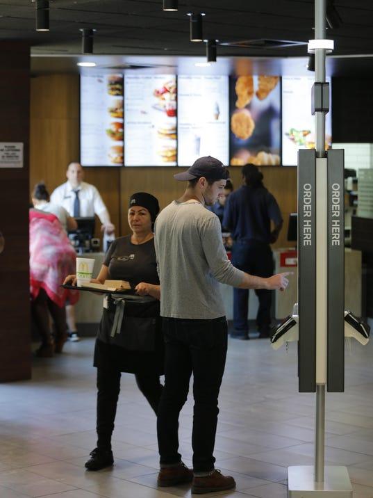 McDonalds Popularity (4)