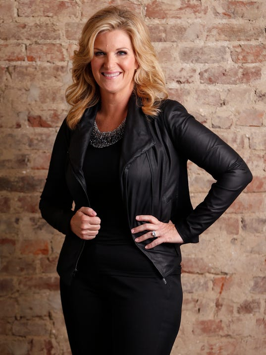 Music Trisha Yearwood