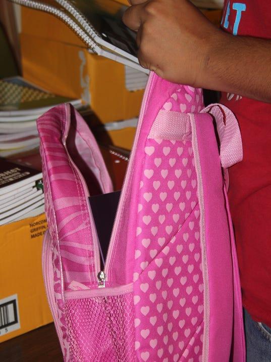 STG0729 dvt backpacks for kids 3 .jpg