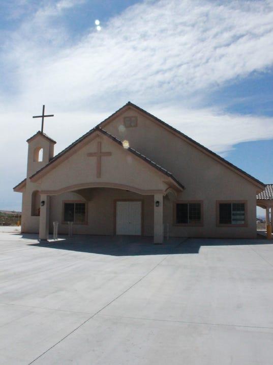 STG0829 dvt scenic church 1