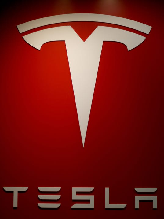 Elon Musk Tesla Gigafactory Drone Footage 2015 10 in addition Nissan Manufacturing Plant Locations furthermore Drone Video Tesla Gigafactory November 2016 further Honda Plant Locations moreover 2574105001. on tesla motors manufacturing location