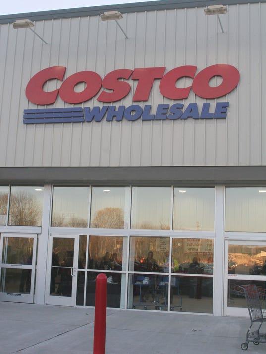 hunterdon costco to hire 300 employees