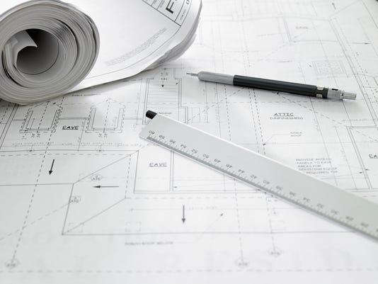architect plans.jpg