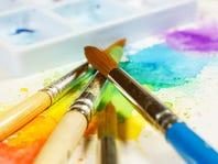 Bucyrus City Schools receive arts funding
