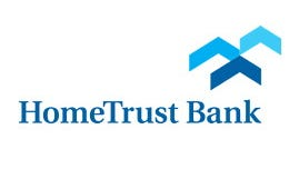 To celebrate 90 years of business, HomeTrust bank will donate $90,000 to regional charities in March.