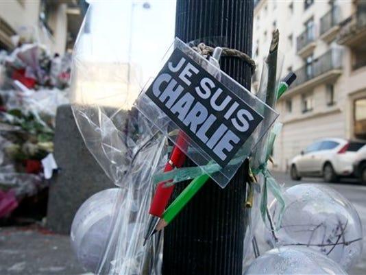 France Europe Attack_Thro.jpg
