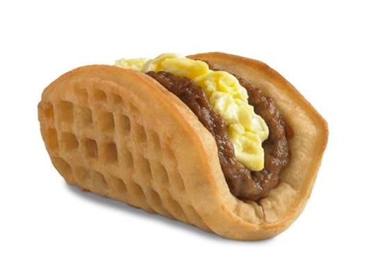 Taco Bell Breakfast_Reed.jpg