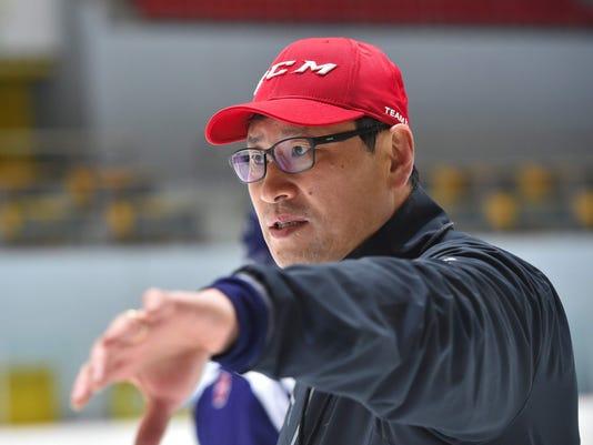2017-6-5-jim-paek-coach