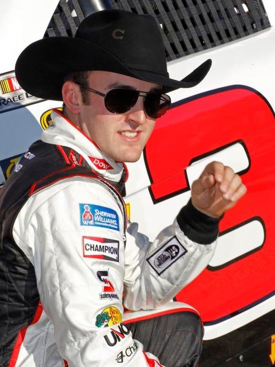 NASCAR Daytona 500 Qu_Yonk.jpg