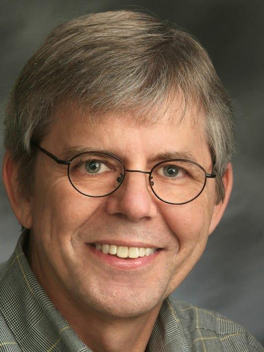 John Gehm