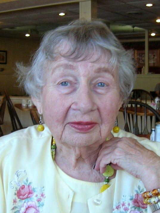Marguerite Smith.JPG