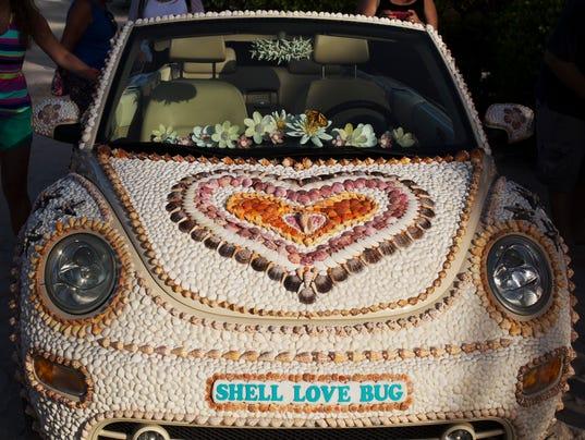 Shelllovebug002.jpg