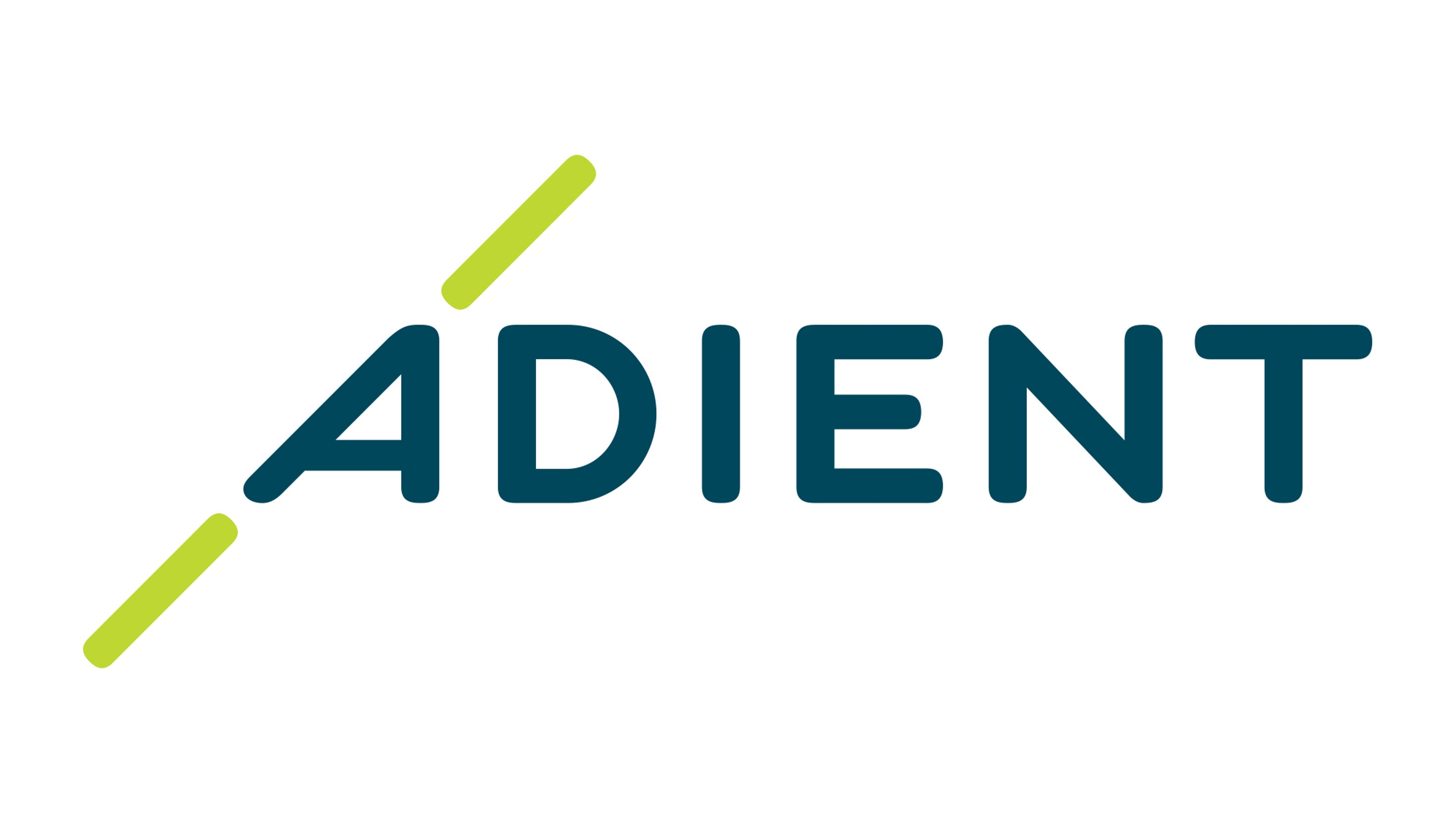 Separation Of Johnson Controls Adient Completed