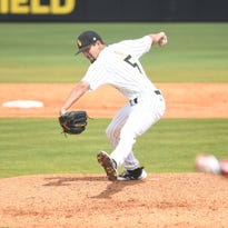 Southern Miss extends win streak to 6 with doubleheader sweep of UTSA