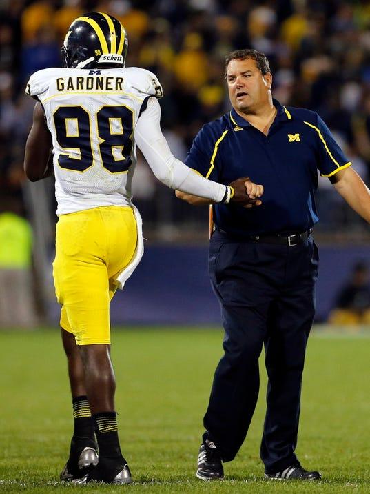 Gardner-Hoke-9-24-13