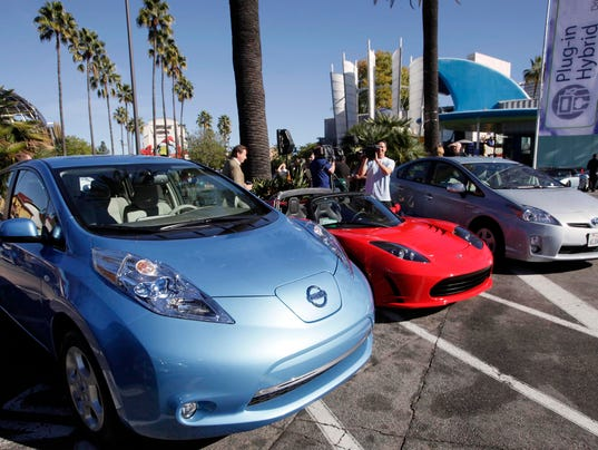 counter arguments for hybrid cars Remember mother earth in the process with the greatist guide to goes to regular cars and coach nearly in half — even when compared to a hybrid.