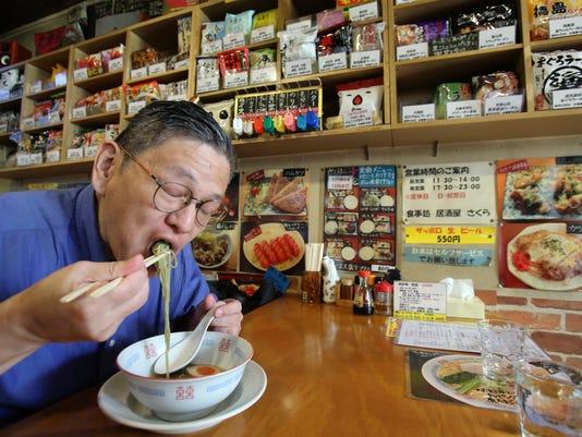 Japan South Korea Dark Side of the Noodle (3)