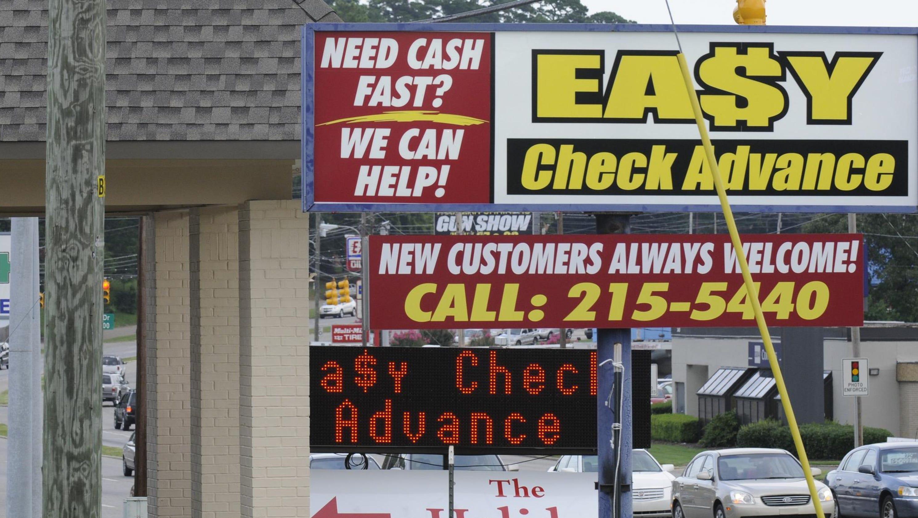 Cash advance anz platinum picture 5