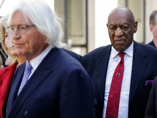 FILES-US-COSBY-ENTERTAINMENT-TELEVISION-COURT