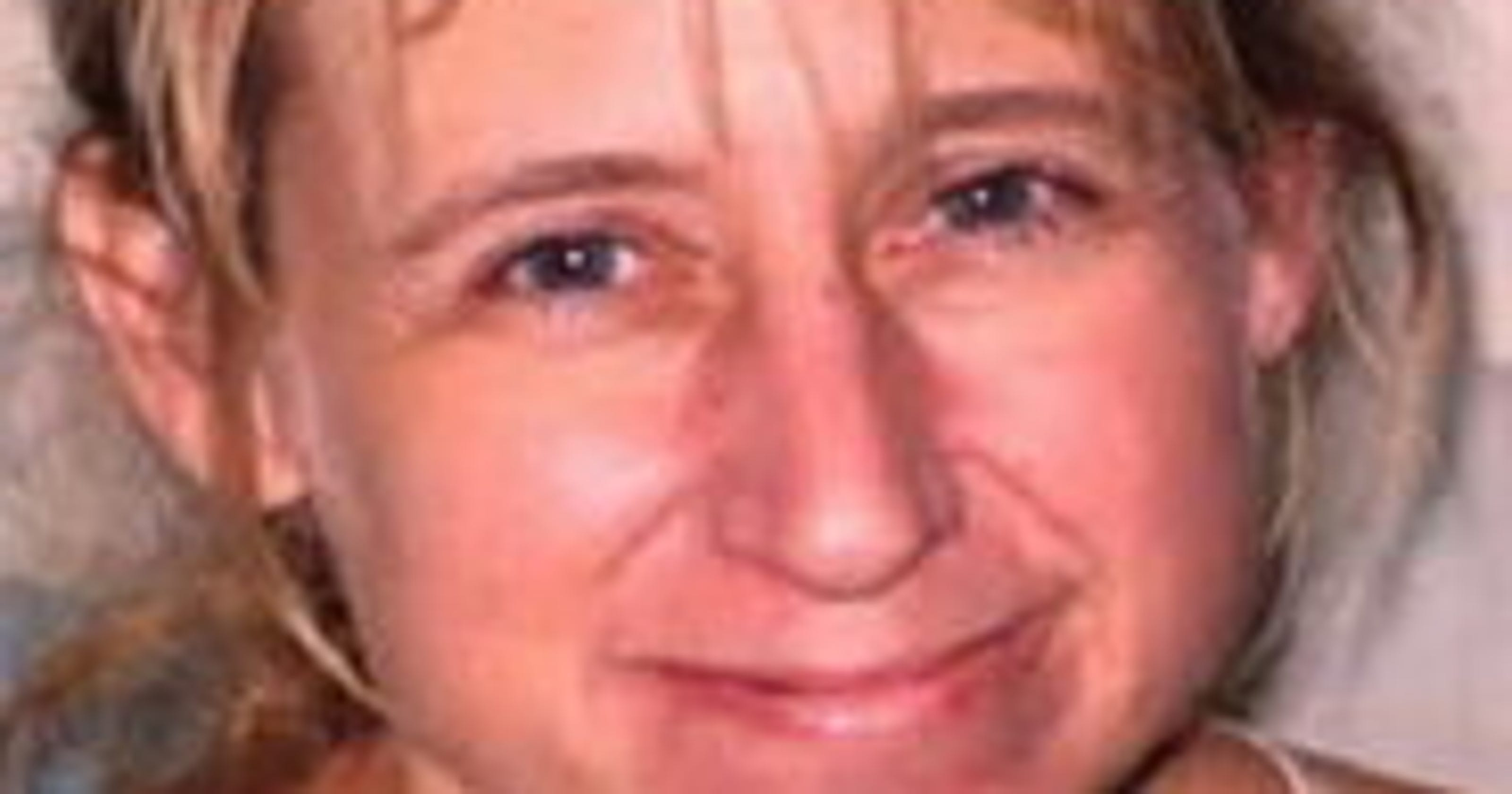 Oregon woman is second body in Wisconsin suitcases