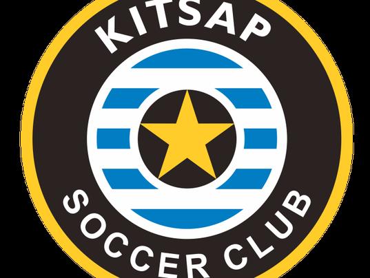 Kitsap SC logo.png