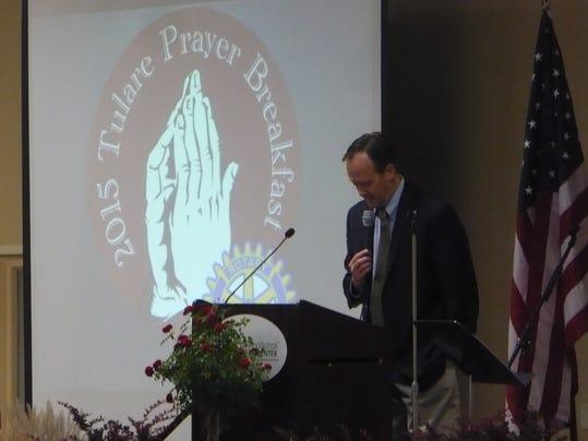 PrayerBreakfast.2.jpg