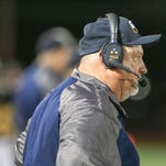 Franklin County football preview: Four teams hit the road