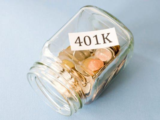 401k-glass