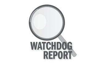 Treatment plant audit shares suspicions, but no answers