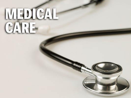 HEALTHCARE MEDICAL CARE