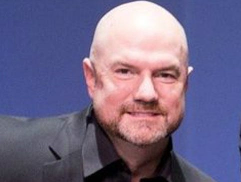 Putnam: Singer, writer hope to create film about veterans