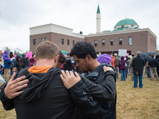 FTC326-IslamicCenter