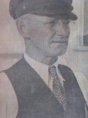 Bill Jepson