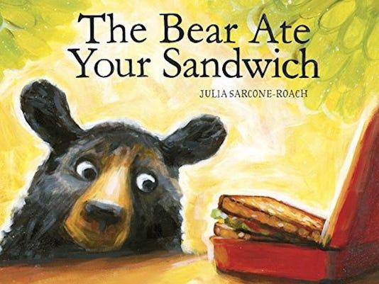 635991875040046764-bear-ate-your-sandwich.jpg