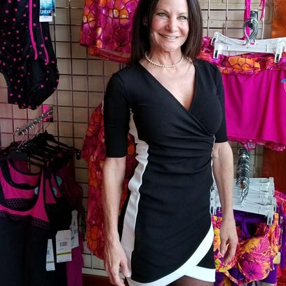 SC: Custom Swimwear puts the fun back in summer