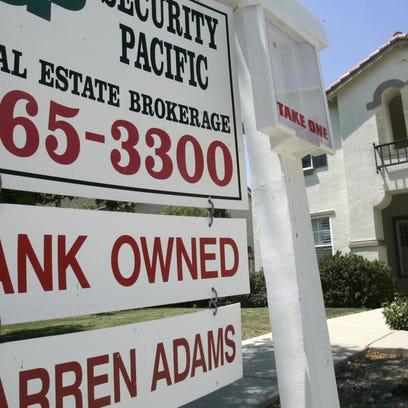 Consumer groups say a ruling from the Washington state Supreme Court could have a broad effect on how some mortgage companies respond when homeowners miss payments.