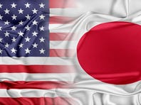 Technology ties including 5G deployment cement Japan-United States bonds | Opinion