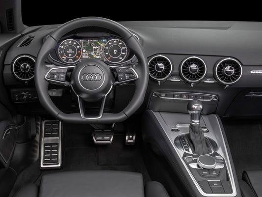 635773329978036835-news-2016-audi-TT-coupe-8