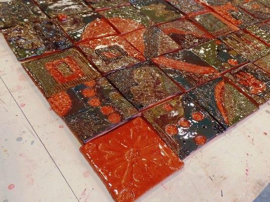 636420346477143353-AAP-AS-1004-gallery-community-titles.jpg