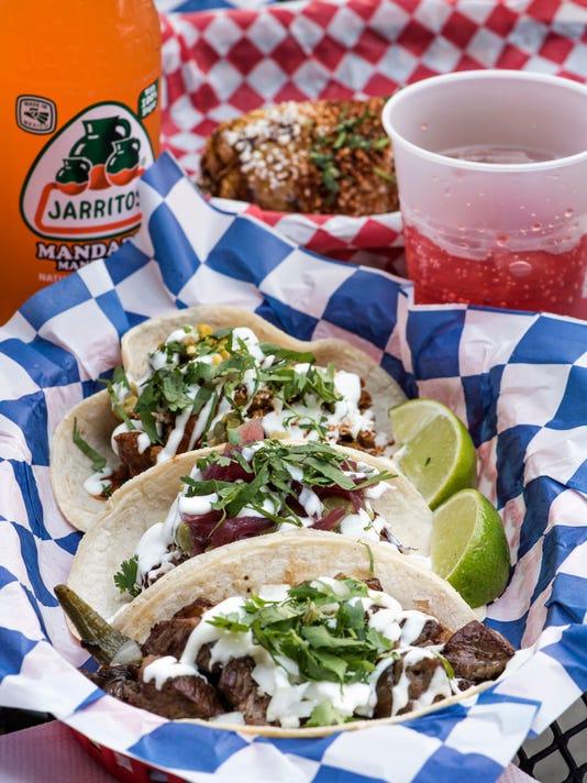 636487766219671396-Tacos-at-El-Taco-Luchador--Credit-El-Taco-Luchador.jpg