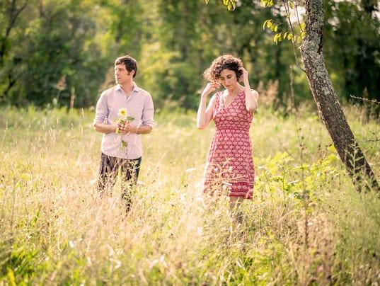 BMN 020818 Zoe and Cloyd