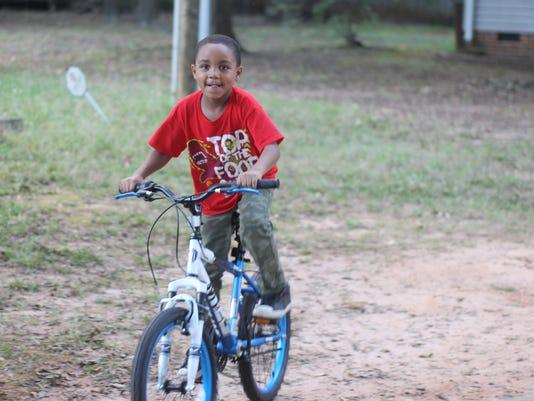 636415786744210706-bike-2.jpg