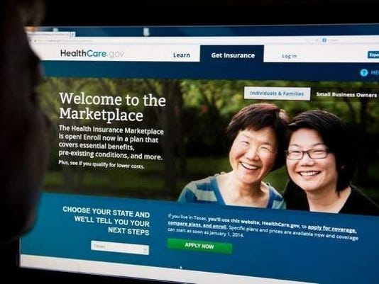 ACA Obamacare.jpg