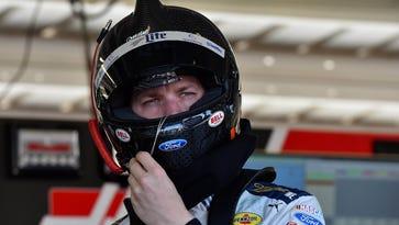 A look ahead to 2016 NASCAR season