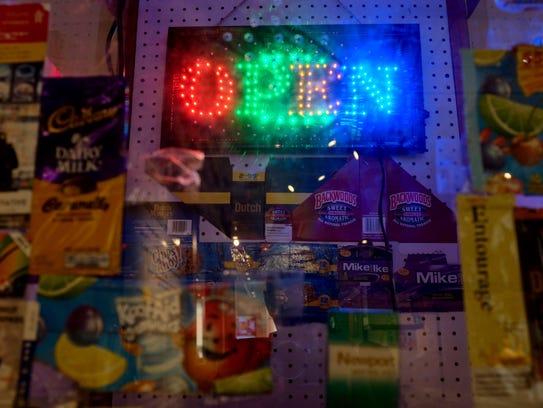 Craft Store Cherry Hill Nj